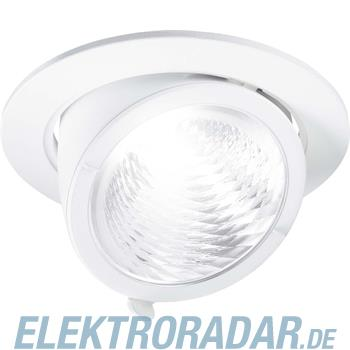 Philips LED-EB-Downlight ws ST526B SLED#10814600