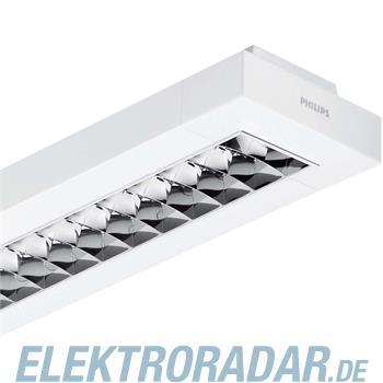 Philips AB-Leuchte TCS260 #61322300