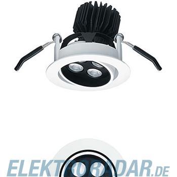 Zumtobel Licht Deckeneinbaustrahler LED MICROS-C #60813904
