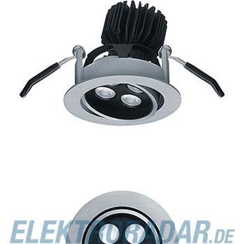 Zumtobel Licht Deckeneinbaustrahler LED MICROS-C #60813907