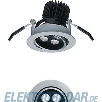 Zumtobel Licht Deckeneinbaustrahler LED MICROS-C #60813909