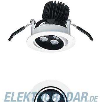 Zumtobel Licht Deckeneinbaustrahler LED MICROS-C #60813905