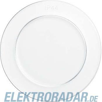 Zumtobel Licht Abdeckung IP44 MICROS-C #60800754