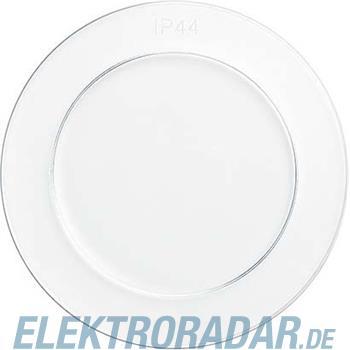 Zumtobel Licht Abdeckung IP44 MICROS-C #60800755