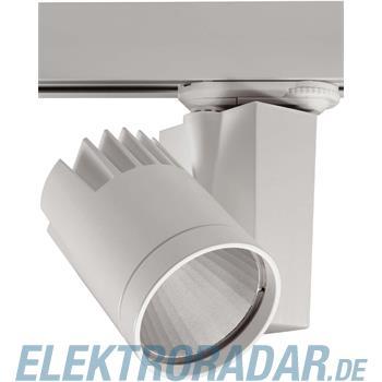 Havells Sylvania LED-Strahler BEACON LEDdim 2052817