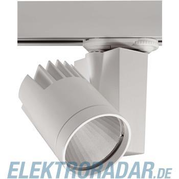 Havells Sylvania LED-Strahler BEACON LEDdim 2052820