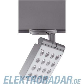 Havells Sylvania LED-Strahler STADIUMII EVO 2053040