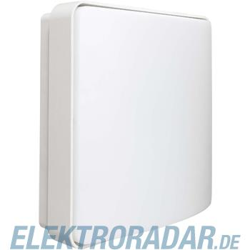 Havells Sylvania LED-Leuchte GIOTTO 200 3032811