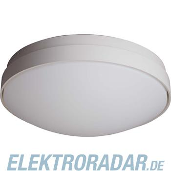 Havells Sylvania LED-Leuchte GIOTTO 335 3032822