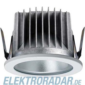 Havells Sylvania LED-Einbau-Downlight ws 2050667