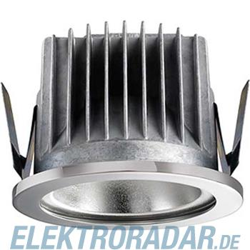 Havells Sylvania LED-Einbau-Downlight chr 2050673