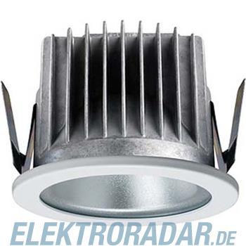 Havells Sylvania LED-Einbau-Downlight ws 2050671