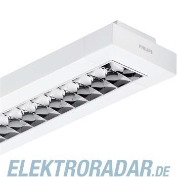 Philips AB-Leuchte TCS260 #61317900
