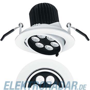 Zumtobel Licht Deckeneinbaustrahler LED MICROS-S #60813896