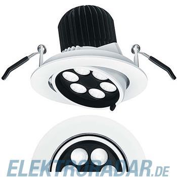 Zumtobel Licht Deckeneinbaustrahler LED MICROS-S #60813897
