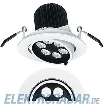 Zumtobel Licht Deckeneinbaustrahler LED MICROS-S #60813894