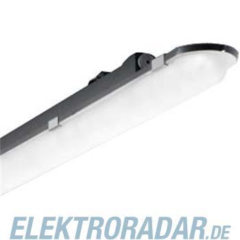 Trilux Feuchtraum-Wannenleuchte Nextrema #6096640
