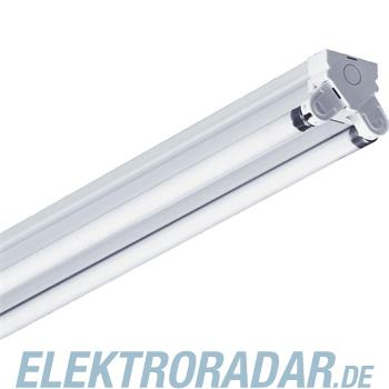 Trilux Lichtleiste Ridos 40 228/54 ED