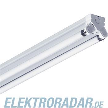 Trilux Lichtleiste Ridos 40 235/49/80ED