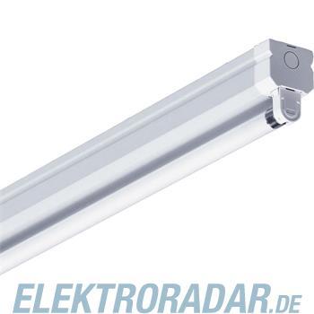 Trilux Lichtleiste Ridos 40 128/54 ED