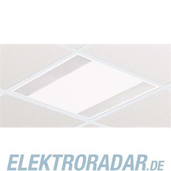 Philips LED-Deckeneinbauleuchte RC122B #26838300
