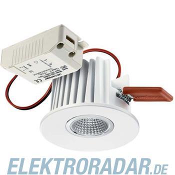Havells Sylvania LED-Leuchte weiß 3079339
