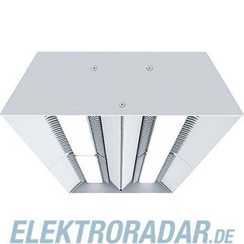 Zumtobel Licht LED-Hallenleuchte HIGH BAY #42181290