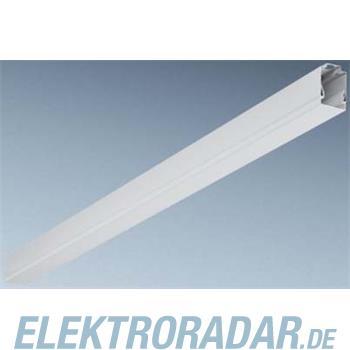 Trilux Blindmodul Cflex H1-E BL 01