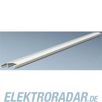 Trilux Leitungsführungskanal Cflex KK PC 01