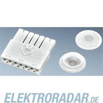 Trilux Verbindungsstecker Cflex VS