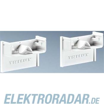 Trilux Kopfstück f.Blindabdeckung Cflex BL KS 01 (VE2)