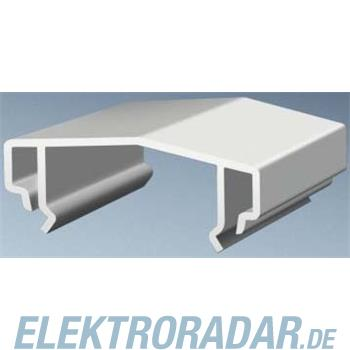 Trilux Leitungshalter Cflex LH PC 01 (VE3)