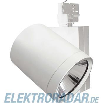 IDV (Megaman) 3Ph-Strahler TECOH ws MT 78910