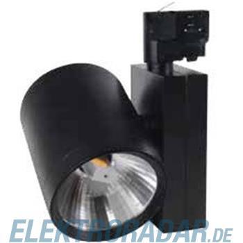 IDV (Megaman) 3Ph-Strahler TECOH sw MT 78911