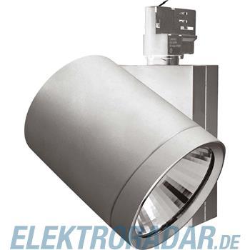 IDV (Megaman) 3Ph-Strahler TECOH si MT 78902