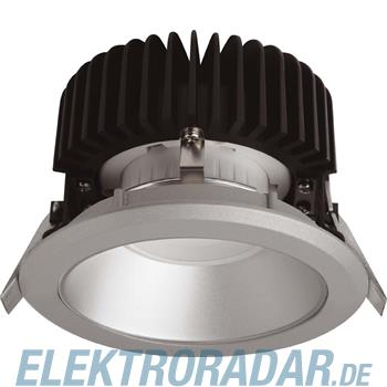 IDV (Megaman) Downlight si MT 76610