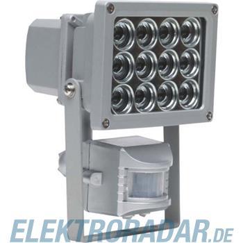 Bachmann LED-Strahler 720.030