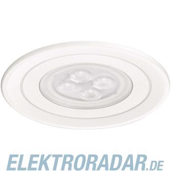 Philips LED-EB-Downlight RS110B #89863399