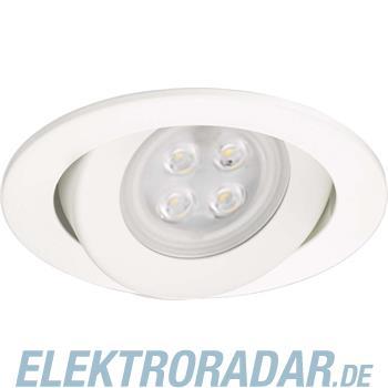Philips LED-EB-Downlight RS121B #89860299