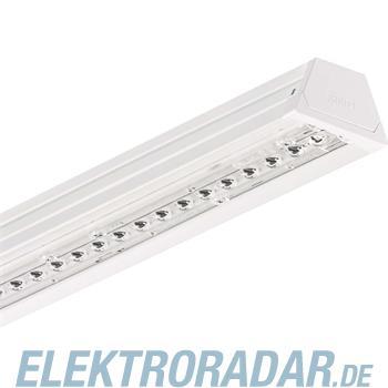 Philips LED-Lichtband LL121X #88177300