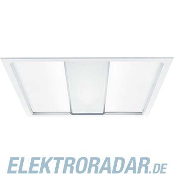 Zumtobel Licht Einbauleuchte ML5 EM #42178418