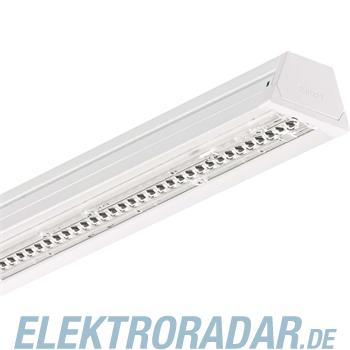Philips LED-Lichtband LL121X #88179700
