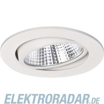 Brumberg Leuchten LED-Einbauleuchte ws 33271073