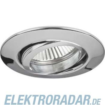 Brumberg Leuchten LED-Einbauleuchte chr 33141023