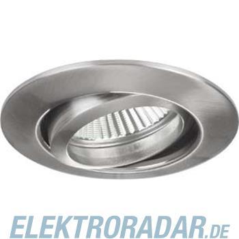 Brumberg Leuchten LED-Einbauleuchte chr-mt 33141033