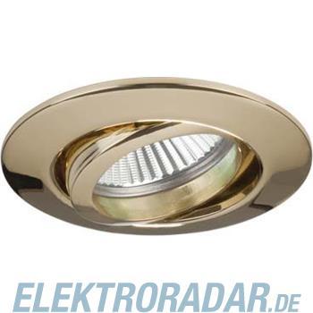 Brumberg Leuchten LED-Einbauleuchte go 33141053