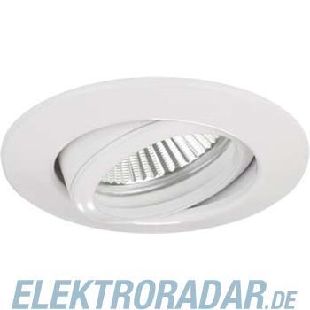 Brumberg Leuchten LED-Einbauleuchte ws 33141073