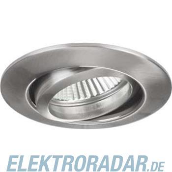 Brumberg Leuchten LED-Einbauleuchte ni 33141153