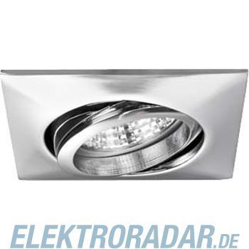 Brumberg Leuchten LED-Einbauleuchte chr 33142023