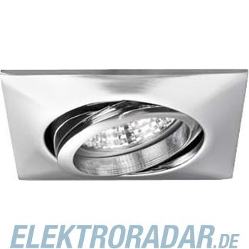 Brumberg Leuchten LED-Einbauleuchte go 33142053